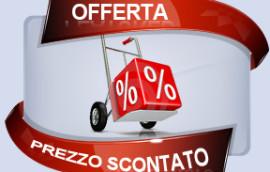 banner-offerte-e-promozioni