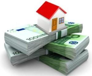 incentivi-fiscali-arredamento-mobilifici-rampazzo-severino_1