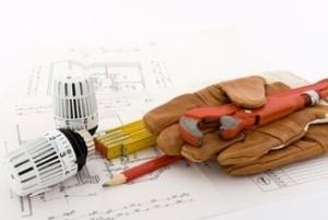 installazione manutenzione assistenza termoidraulica